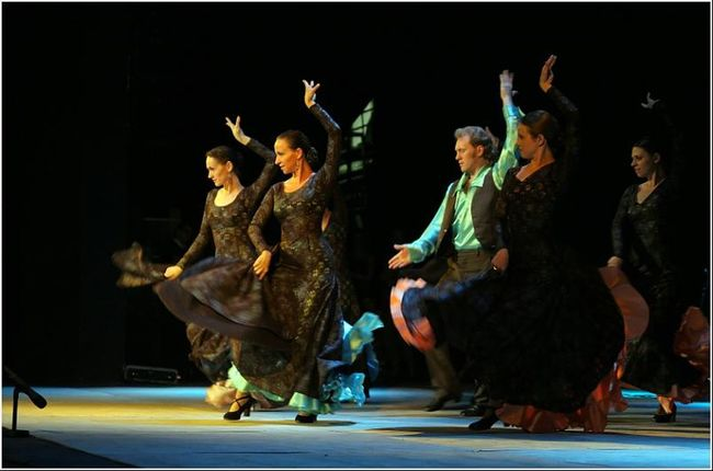 Flamenco Flamenco_dancers Flamencoderusia Flamenco_en_Rusia Flamenco_de_moscú Flamencodemoscu Baile Flamenco Baile Bailando La_Compañía Compañía_de_Danza_Española Tangos Por Tangos фламенко фламенко_в_Москве фламенко_в_России танец фестиваль фламенко Viva España