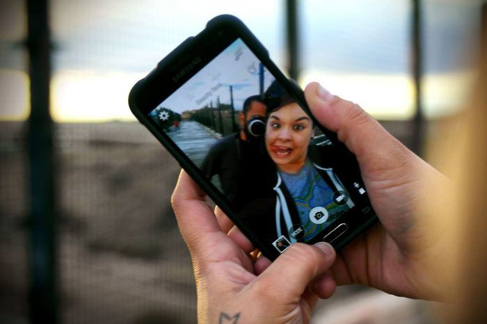 Enjoying Life Fiance❤️ Hi! Selfieofaselfie Selfies Albuquerque Newmexico BOOMSHANKA BongLeach BurqueZOO