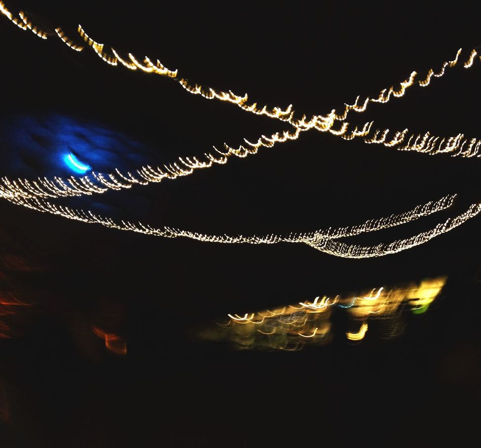 The Eden Project Christmas Lights EyeEm Best Shots Taking Photos Colorful Light And Shadow Night Lights Eye4photography