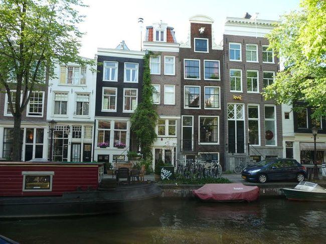 Jordaan neighbourhood. Amsterdam (2011). 2011 Amsterdam City Jordaan My Amsterdam Neighborhood Neighbourhood Netherlands Your Amsterdam