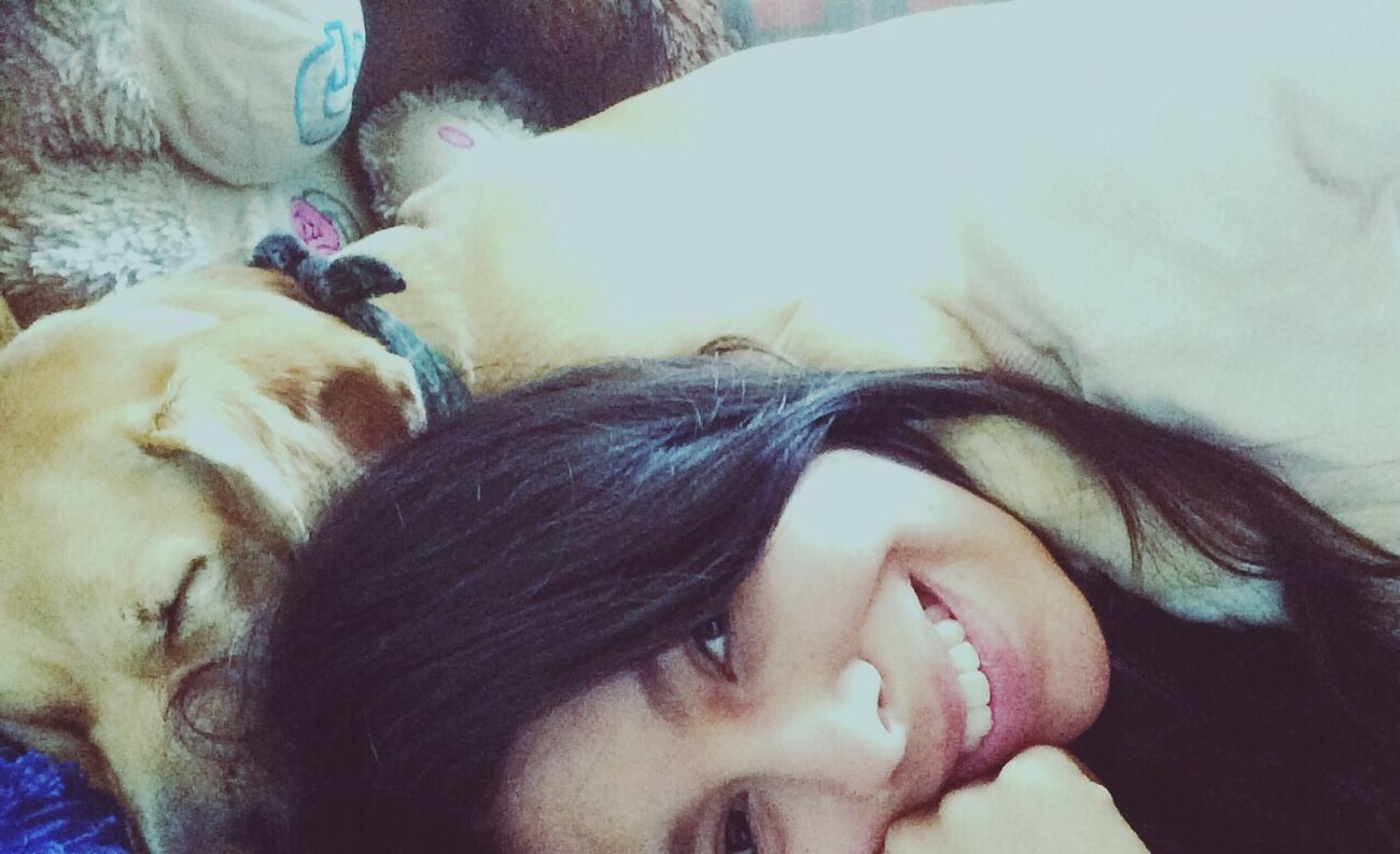 Dog Dogfriends Family Ilovemydog Afternoon Smile Sleeping Ugly Face Thebest