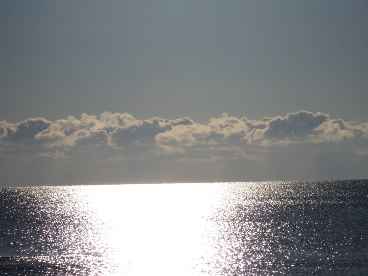 Sunshine in the win ter Beach Beauty In Nature Beauty In Nature, Clouds In The Morning Day Hampton Beach Horizon Over Water New Hampshire, USA No People Outdoors Reflection In Water Scenics Sea Sky Sun Rise In My Town Tranquil Scene Tranquility Water