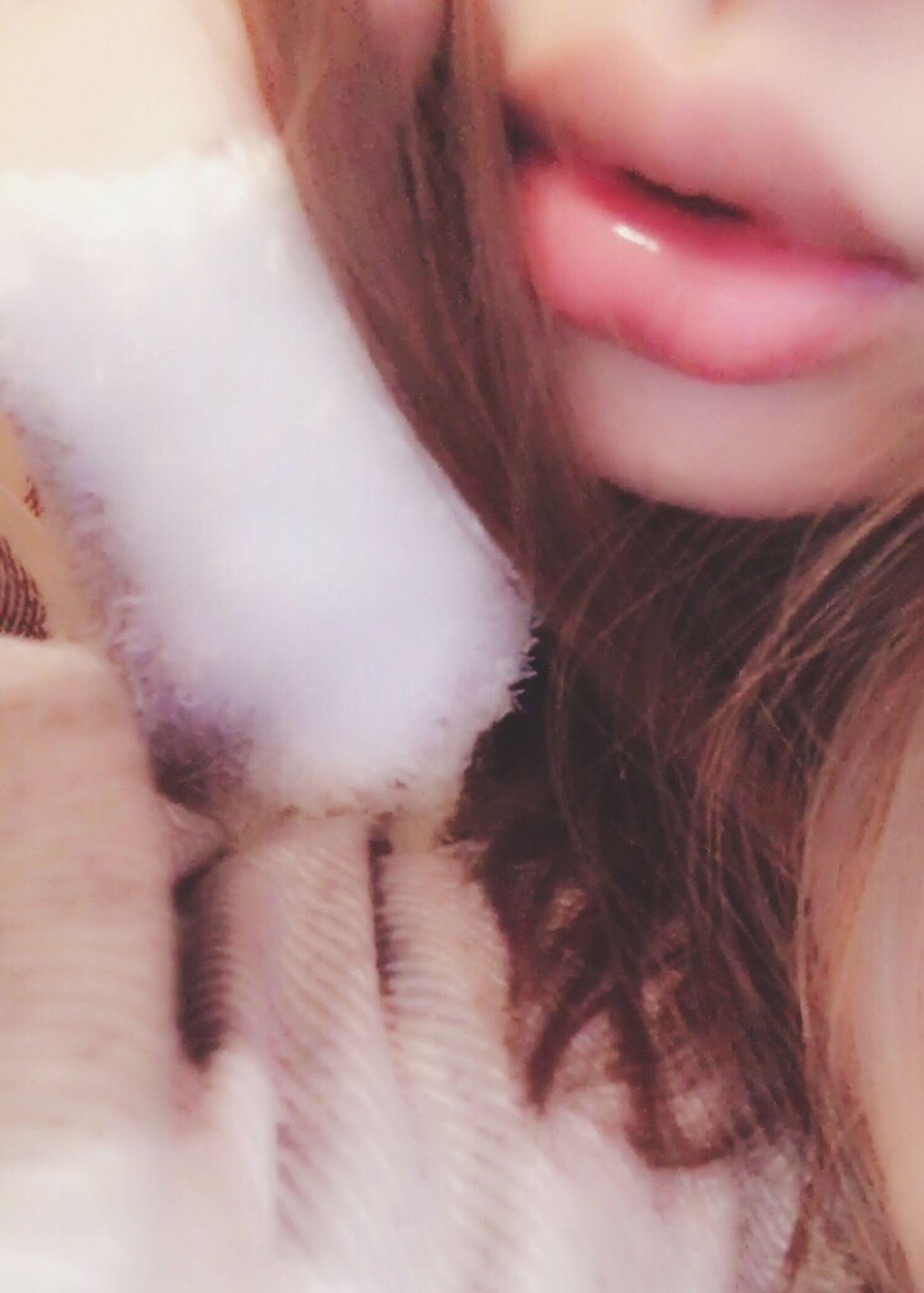 PhonePhotography EyeEm Best Shots Eye4photography  Japan Photography From My Point Of View Japanese Girl Selfies Self Portrait Happyhalloween ♡ Good Morning よく寝た ねむたい