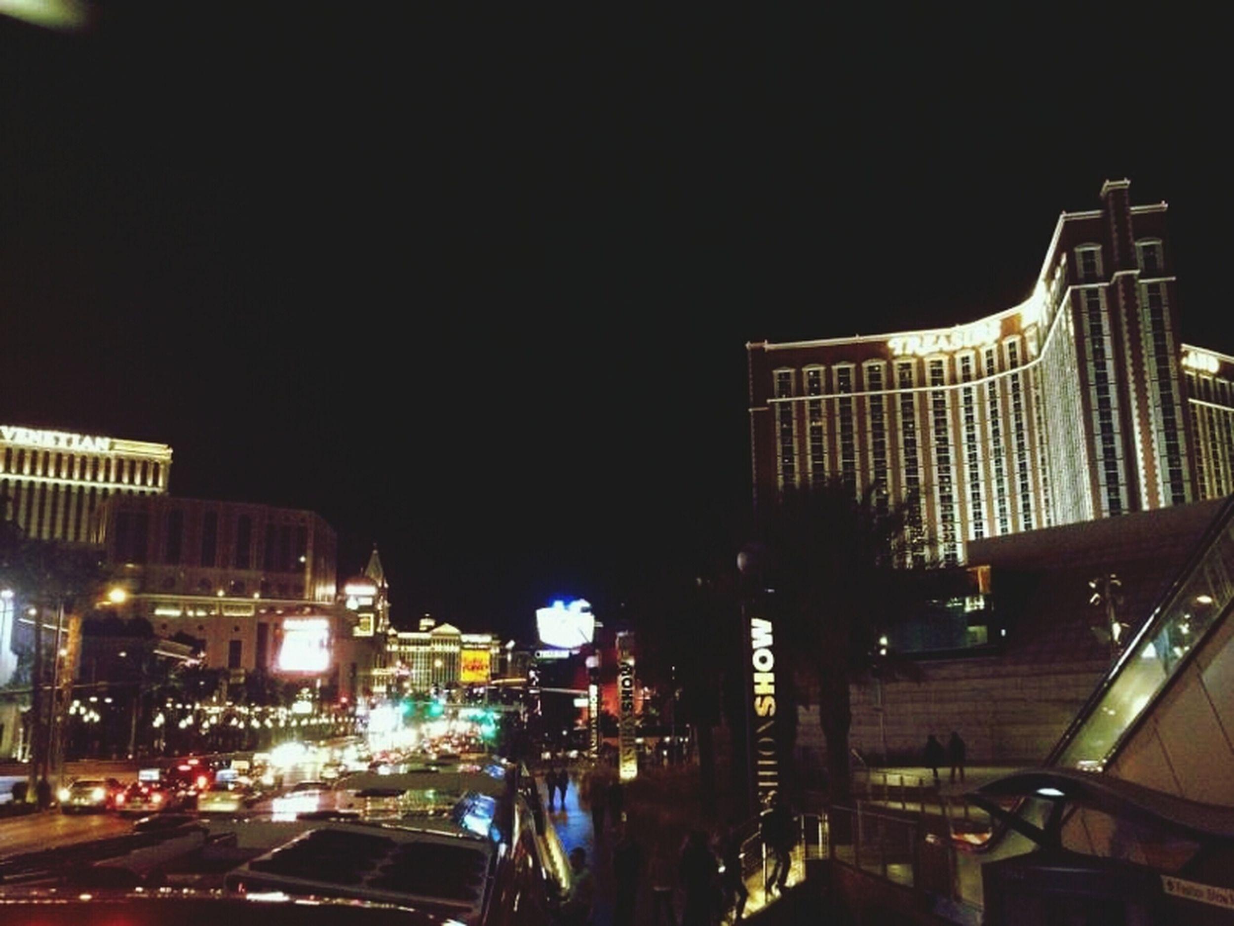Eyeem Vegas Las Vegas Birds Eye View Eyeem Shot As Is