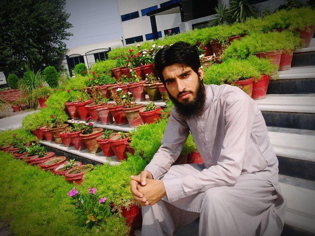 Stars Proud To Be Pakistani First Eyeem Photo Eyeemedits Samsung Galaxy S6 Edge I'm Proud To Be Muslim