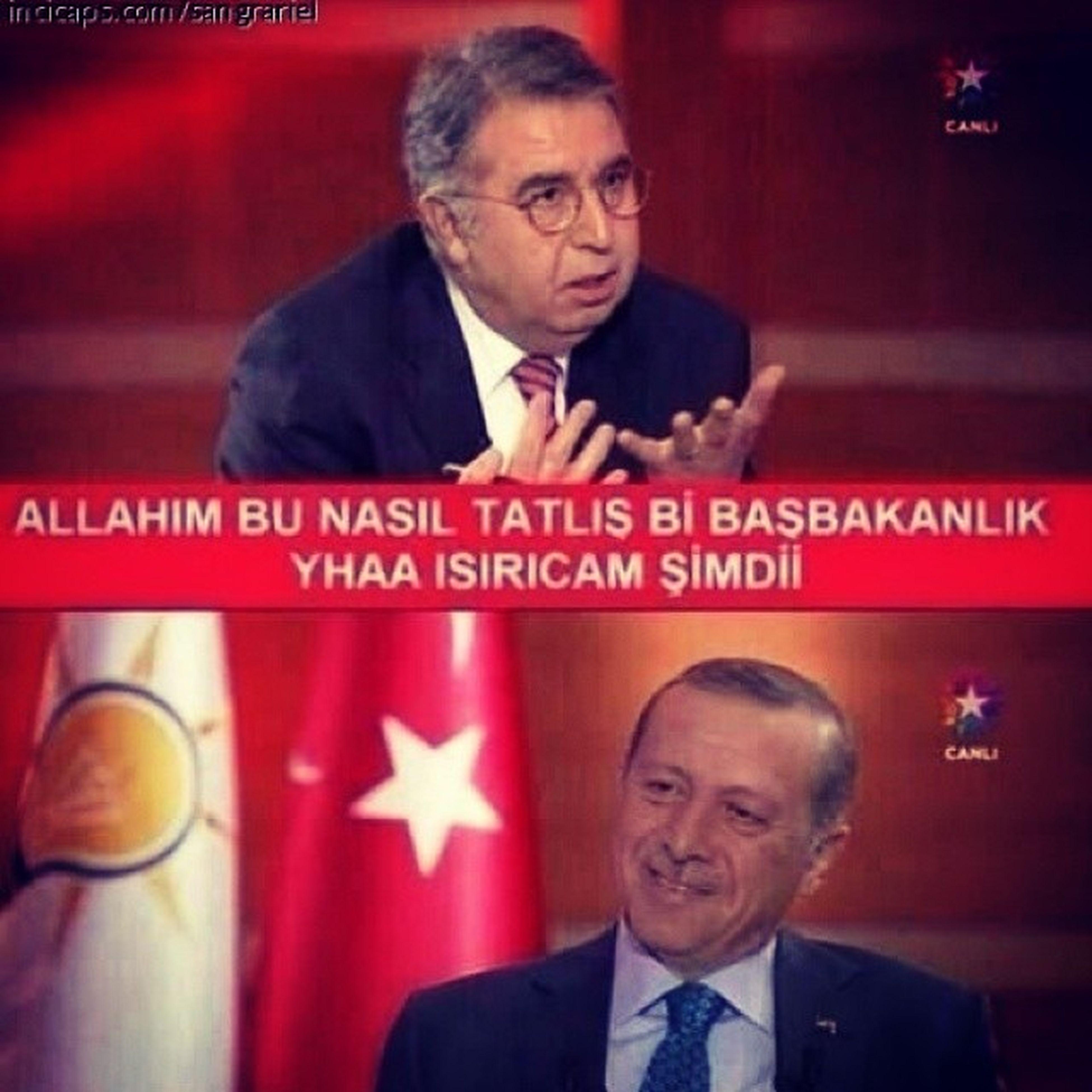 Ben bu herifi ısırırım. Çook tatlış yaa :)) RTE Teayyip Tazyik Boşbakan komedi instalike instacollage instagood cute igers Türkiye Turkey hırsız sıfırcıtayyip diktatör zalim world Amerikauşağı ikiyüzlü monşer