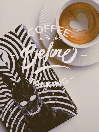 Coffee and Book Coffee Book Books Livros Livro  Darksidebooks EyeEmNewHere Porto Alegre Mobilephoto Day Mobile_photographer Mobile Photography Mobilephotography