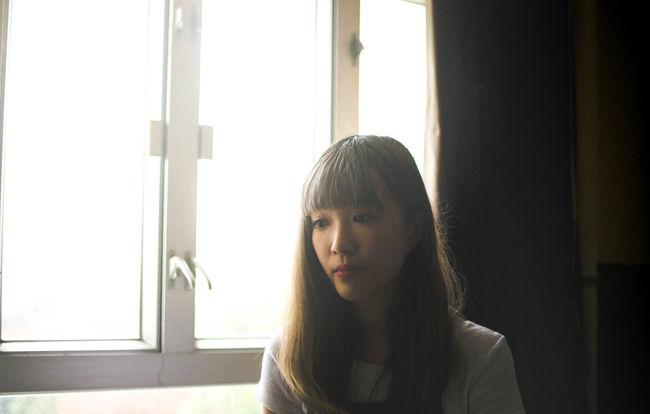 #film Photography #girls #hongkong #nikon #OldPicture #portrait #sunset #sun #clouds #skylovers #sky #nature #beautifulinnature #naturalbeauty #photography #landscape #sunshine First Eyeem Photo