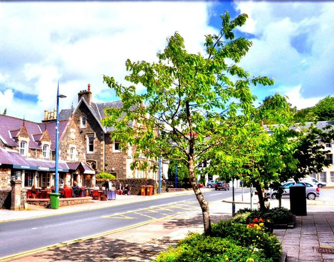 Scotland Travel Photography Streetphotography EyeEm Best Shots