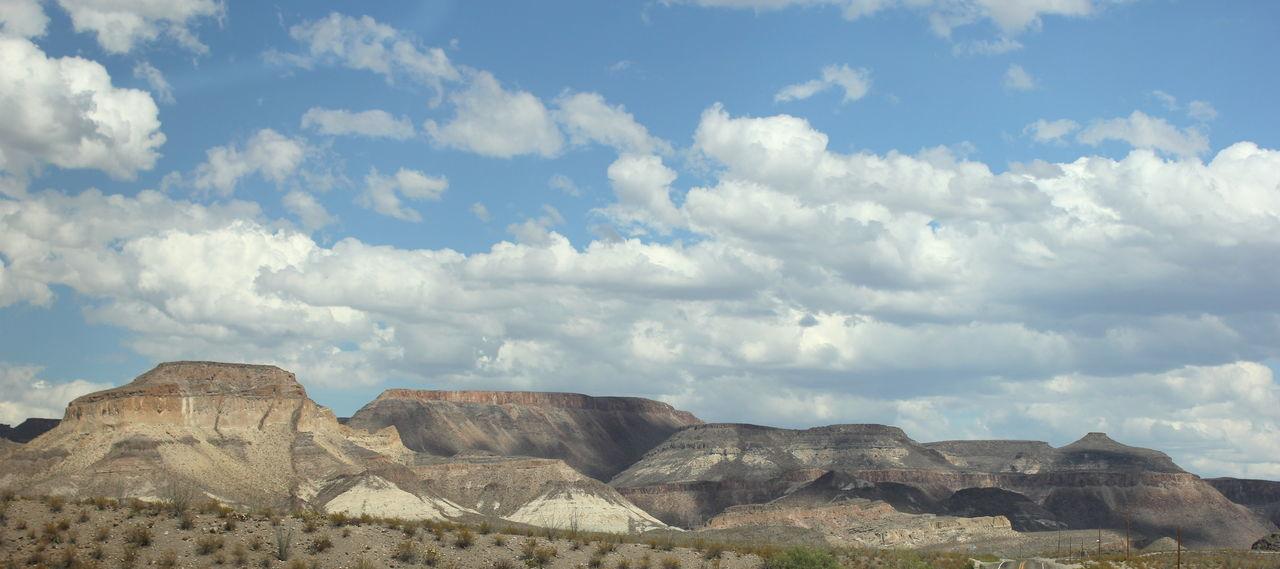 Day Desert Desert Beauty Desert Landscape Dfwtinker Dfwtinker_ Ktw Nature No People