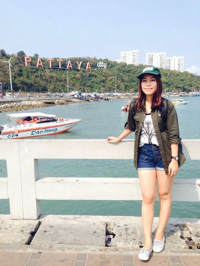 Pattaya Popularphoto