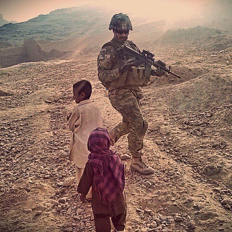 Deployment Algaet AMPt_community Kandahar Afghanistan kids afghankids supporthetroops armylife militarylife latergram photowall_daily ig_photoflair igdaily ig_humanarts igfotogram photorestra photooftheday jj_mobileonly icamdaily thebestphotographers tweegram