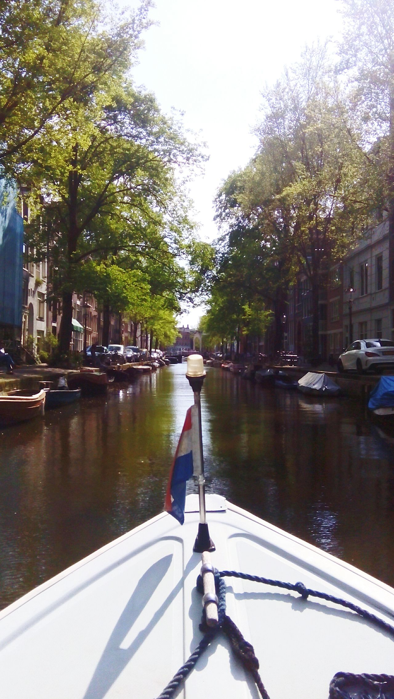 Workingintheworld Livingintheworld Amsterdam Netherlands Travel Destinations Mode Of Transport City Life Canal