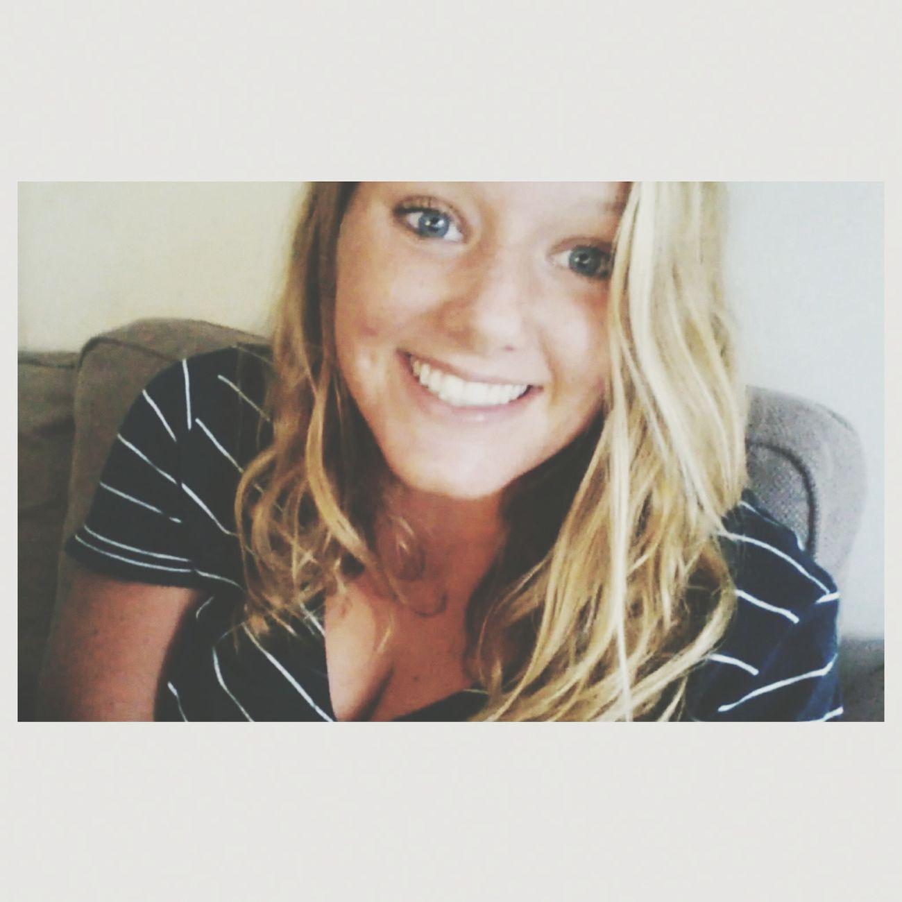 No love allowed. ❌ Selfie