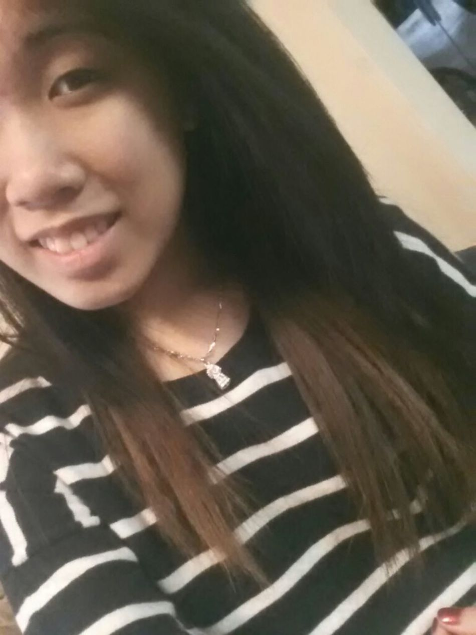 haven't been on in awhile... Happy Smile Asian Girl Asian