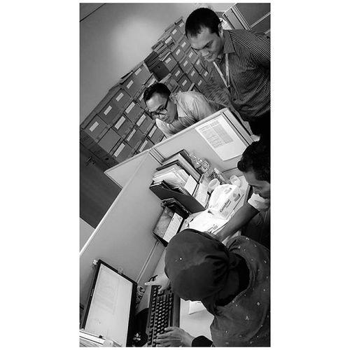Discuss Discuss Office System Bussiness Businessanalysts AS400 Humaninterest Silverlake Changemanagement Topmanagement Decisionmakers