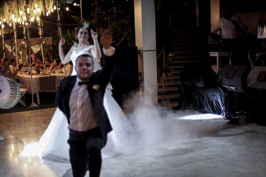 EyeEm Selects Weddingparty Weddingday  Weddings Around The World Kadraj35 Wedding Photography Izmirlife Wedding City Life Weddingday
