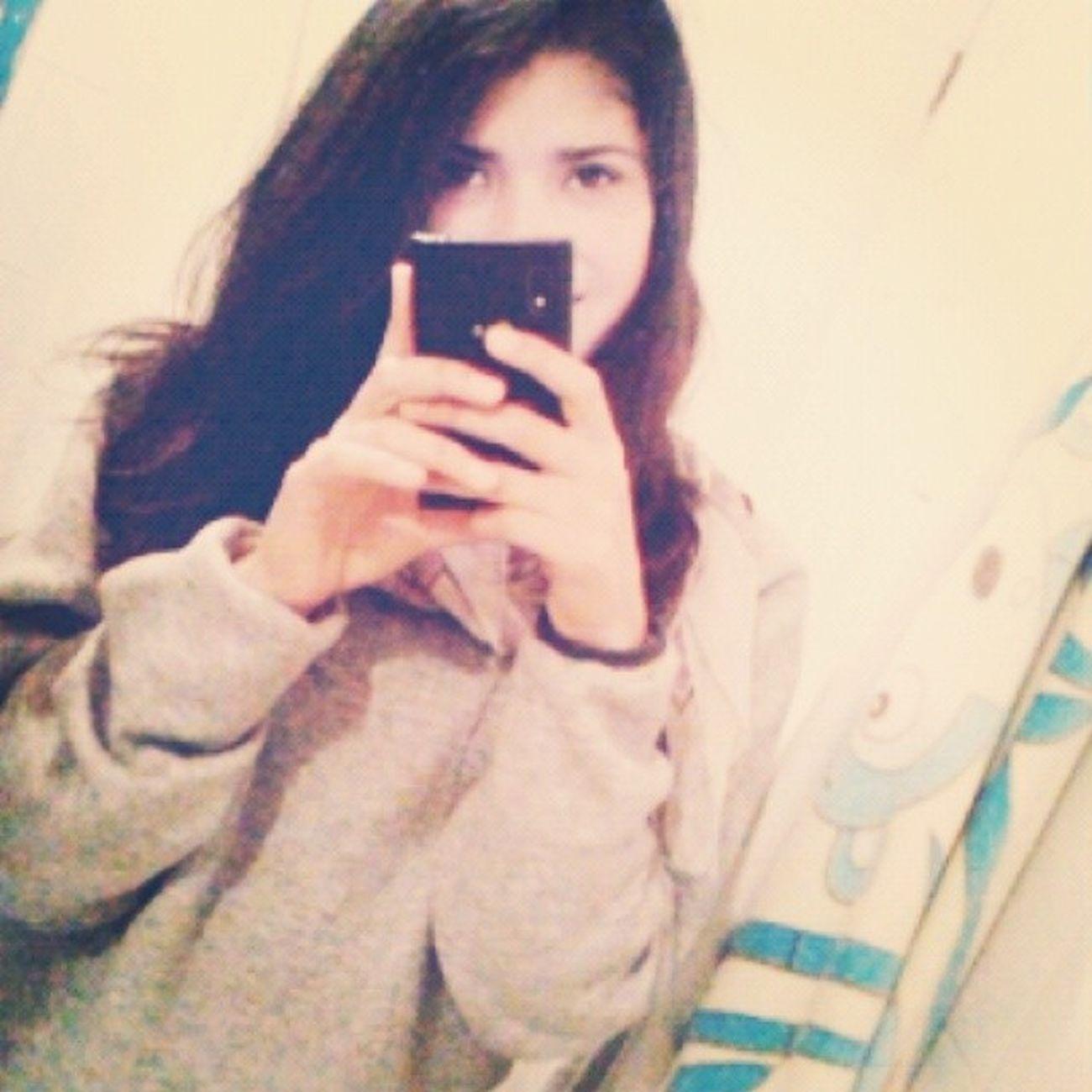 Casahermano Shanshos Jaja Sepasolazorrrrra losamoo l4l likeforlike followforfollow f4f