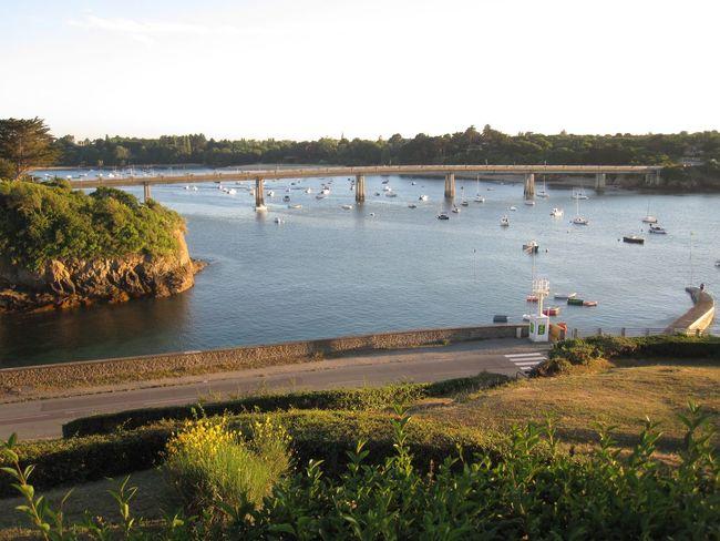 Evening Sun Evening Evening Light Evening Walk Water Bridge Beauty In Nature Boats And Sea
