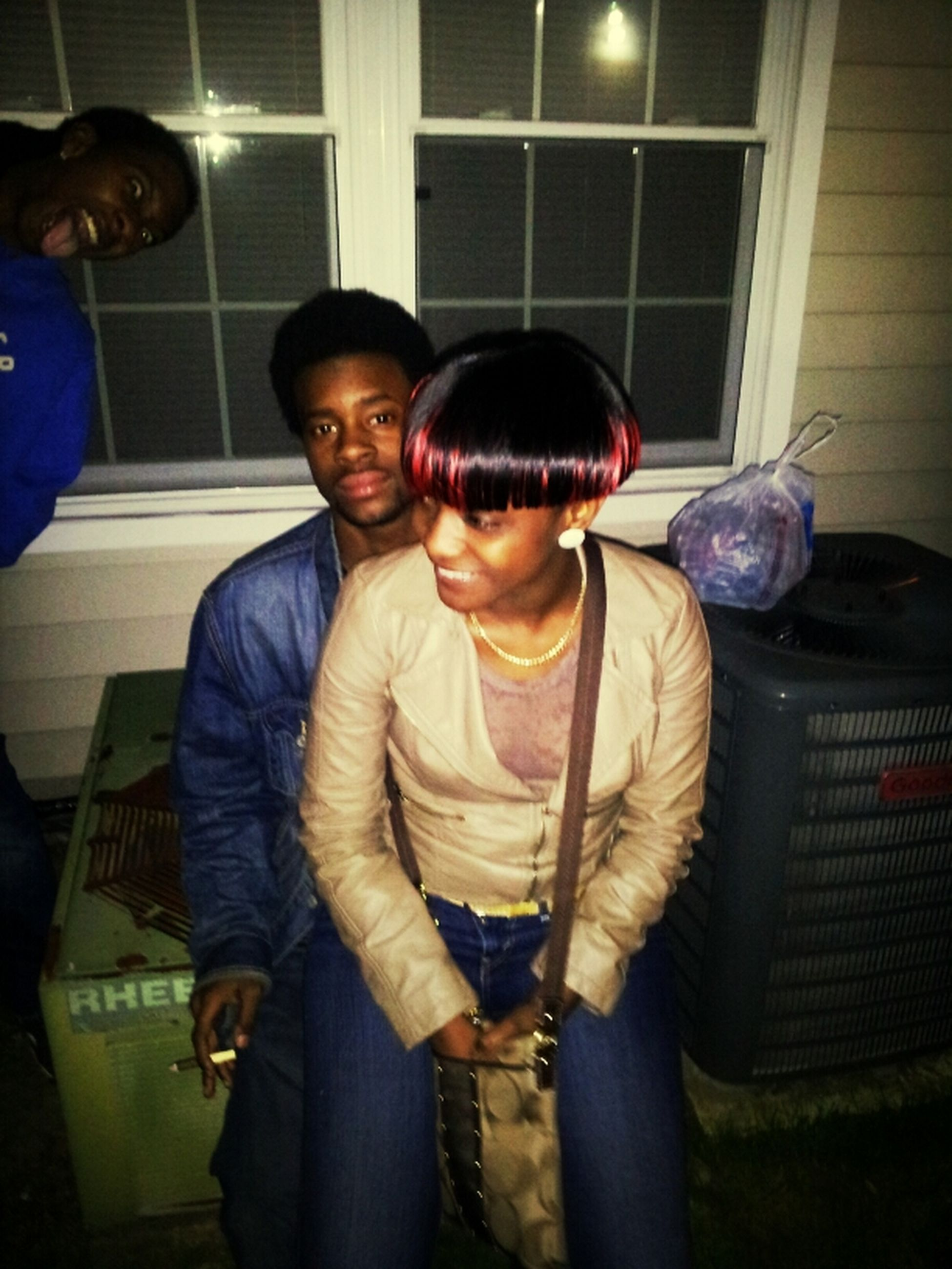 My Bestfriend My Baby True Love Forever Me And Him Bitch Dont Kill My Vibe Us Cooling