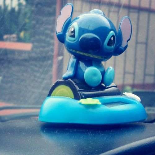 Stich =D Disney Lilo And Stitch Stich Disney <3