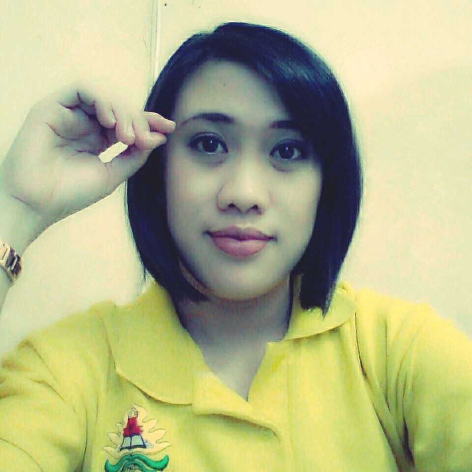 yellow too