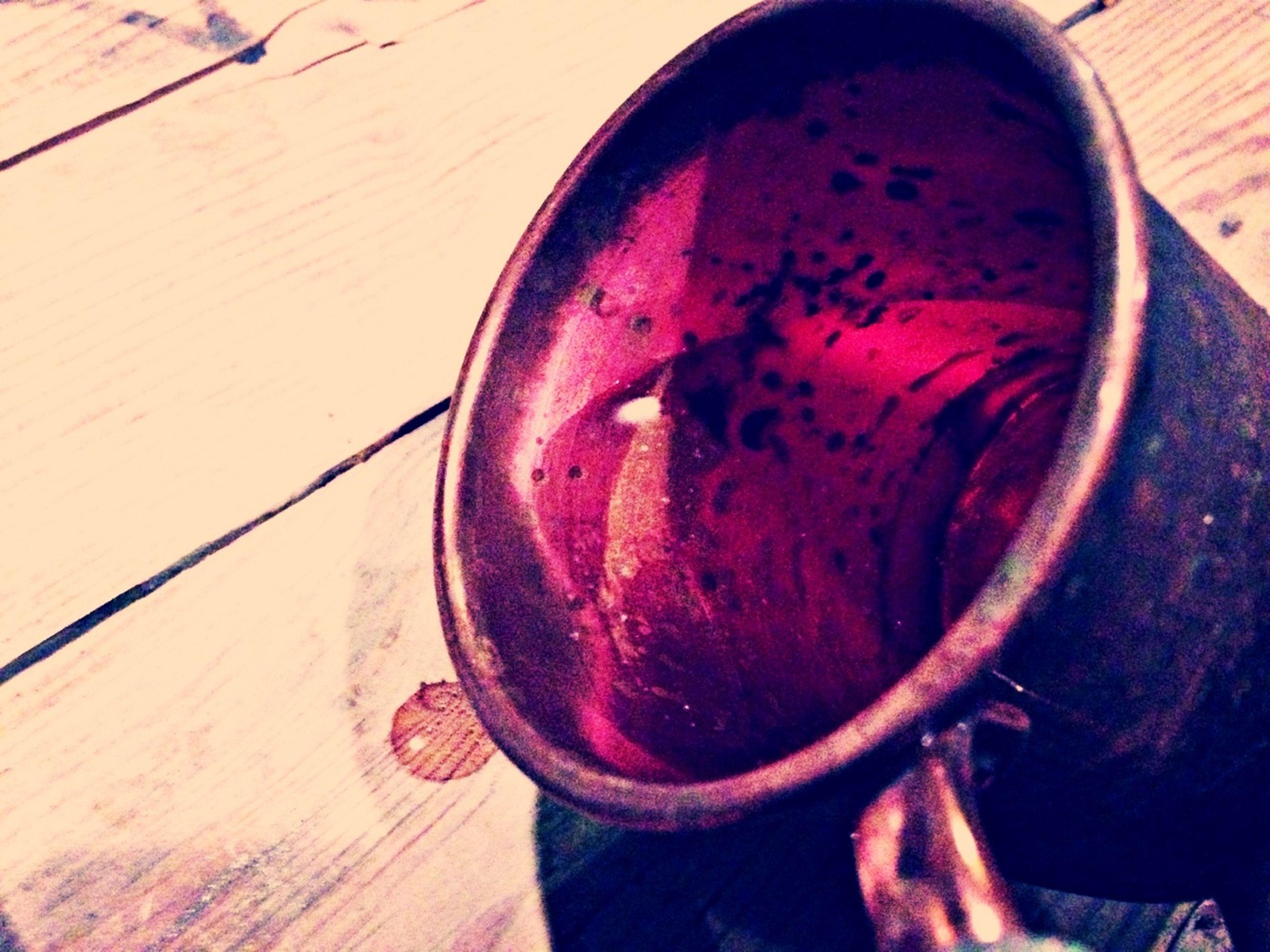 Cup Copper  OldSkool C O N D U C T O R