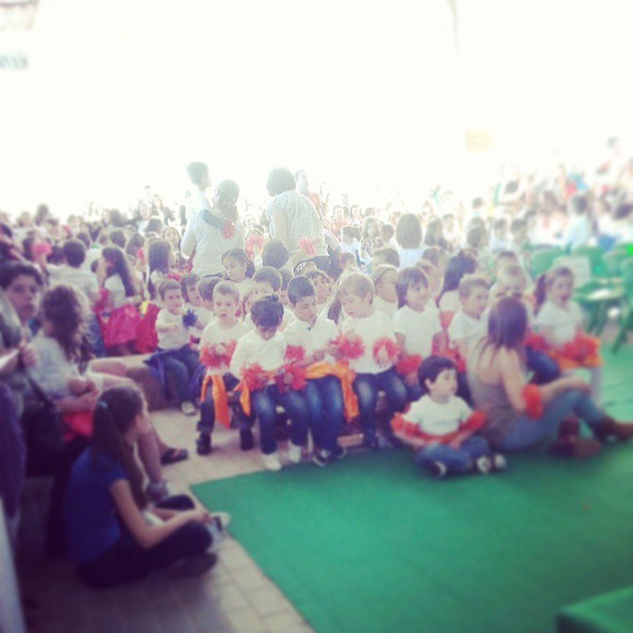 Festafinalistas ... Hoje também é dia das crianças ;)