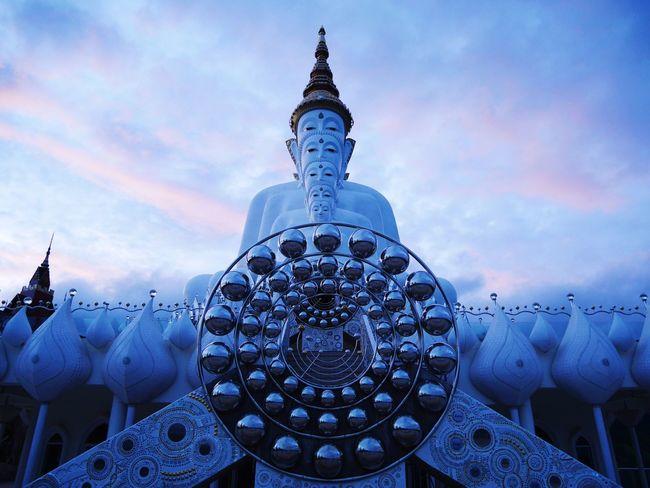 Phra sorn kaew temple Thailand Big Buddha Temple Big Temple KhaoKho,Thailand Temple Big Buddha, Thailand