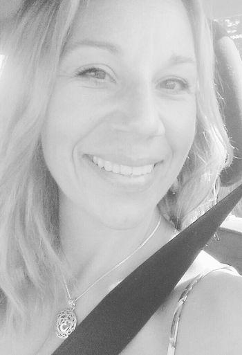 Smile Self Potrait Blackandwhite Sweden Selfie ✌ Yogini Gymgirls  Today's Hot Look Hello World Fitover40 Happyface Eyemselfie