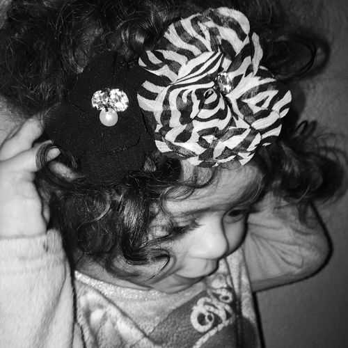 Hello World Beauty Blackandwhite Followme Children Hair Freeyourmind Taking Photos