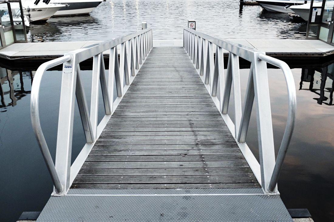 Reflection Bridge OpenEdit