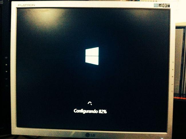 i love windows