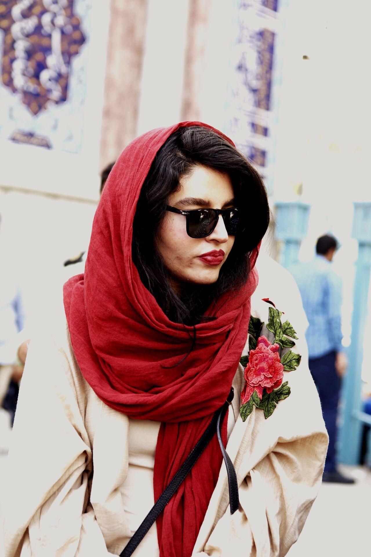 Live For The Story The Photojournalist - 2017 EyeEm Awards BYOPaper! The Street Photographer - 2017 EyeEm Awards Portrait Iranian Girl Iran Election 2017 Iranian People Tehran, Iran The Portraitist - 2017 EyeEm Awards The Photojournalist - 2017 EyeEm Awards