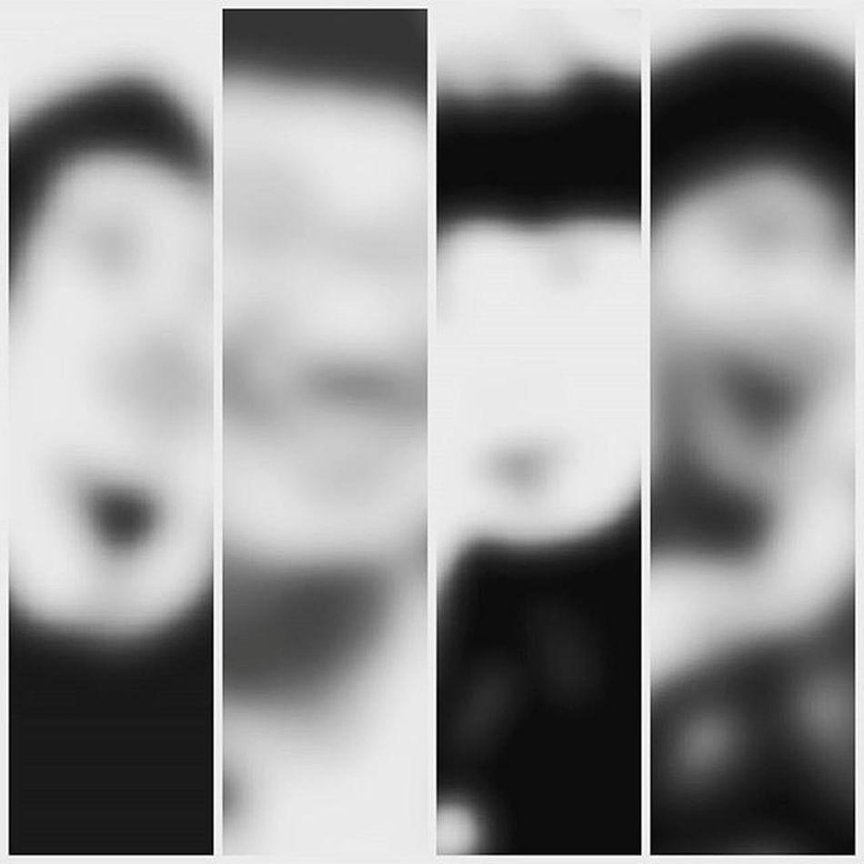 Interesting 😀荆州 长江大学 Blackandwhite Selfiesunday Gatheringslikethese