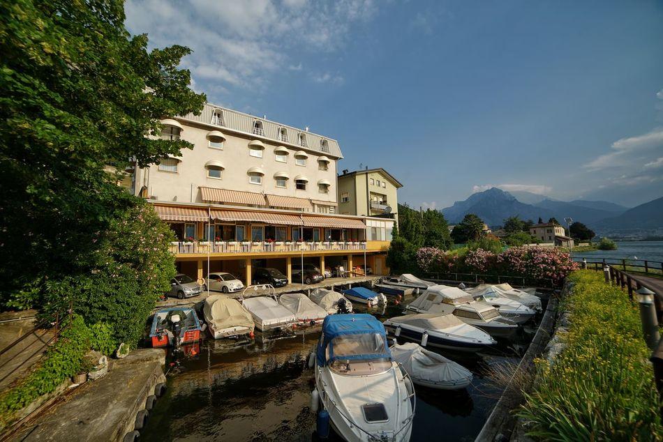 Letorrette Hotel View Lagodicomo Lake Lago Lucariva Samyang 14㎜ ƒ/2.8G Sony A7mk2 Sony A7RII Sony A7rm2 Sony A7r2
