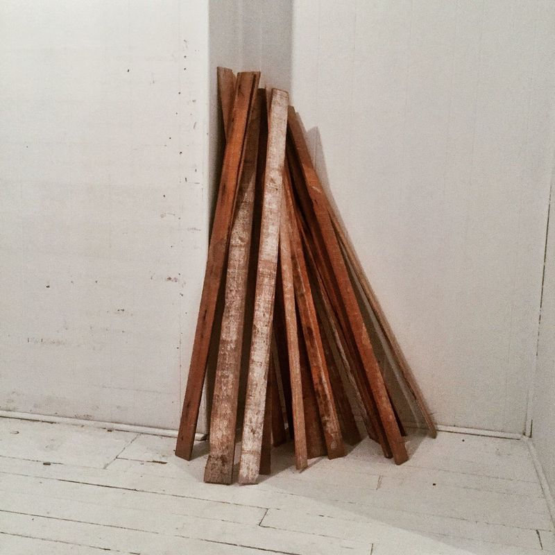 Wood Woodpile Wood - Material Wood Working Building Stack Teepee Housework Fine Art Work Pile Fine Art Photography