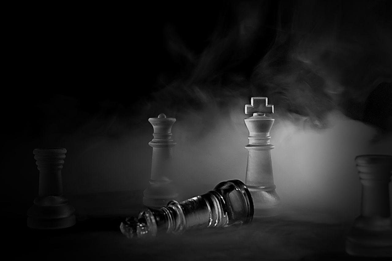 Blackandwhite Chess Foto Fotografia Fotografie Fotography Fotooftheday Photo Photography Photooftheday POTD Schach SCHACHMATT Schwarzweiß Style