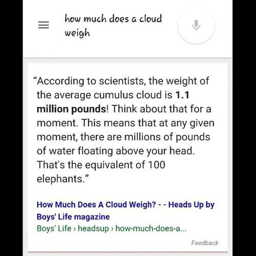 Mind blown! Thanks google! Google Mindblown  Samsung GalaxyS5 Googlefacts