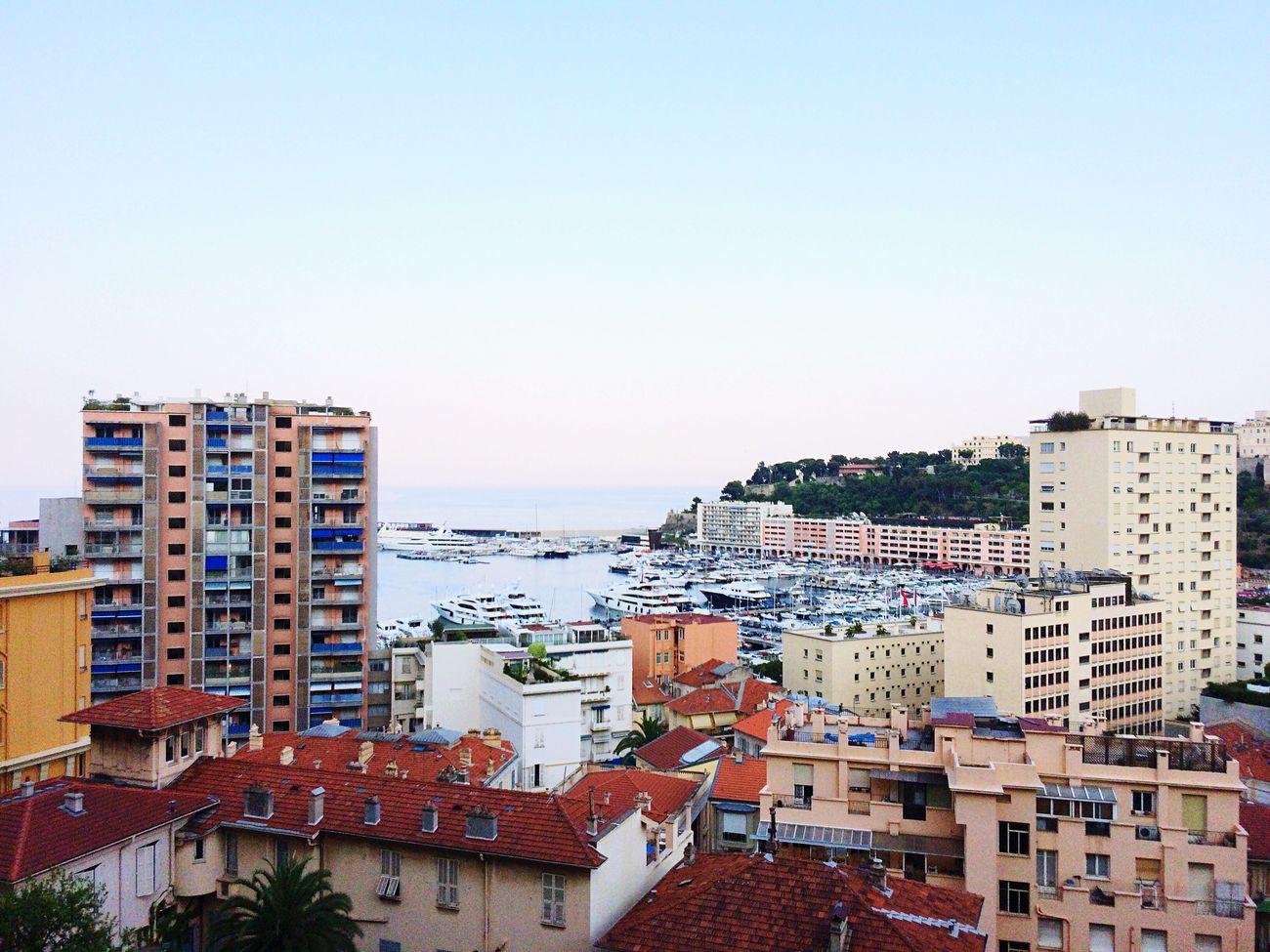 Monaco Country Rich Sea Hello World Enjoying Life Saturday Night City I'm Amazed