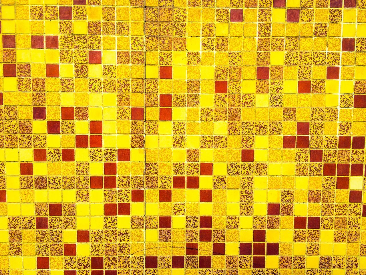 Beautiful stock photos of pattern, Abstract, Backgrounds, Full Frame, No People