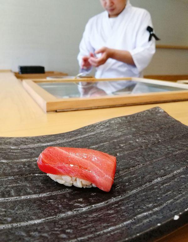 Otoro Sushi Tuna Sushi Sushi Sushi Time Sushi Restaurant Sushi Lover Omakase Sushi Omakase SushiBar Cooking Sushi Sushi Chef Japanese Food