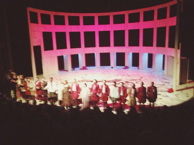 King Lear-Shakespeare