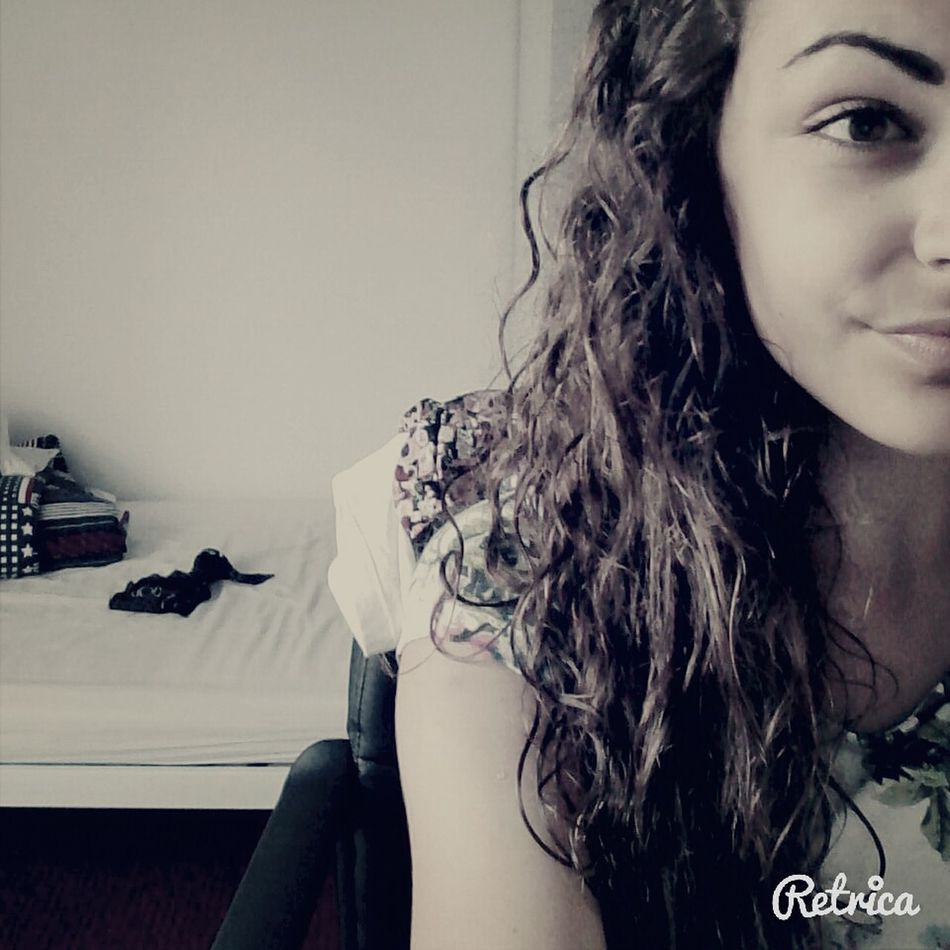 Enjoying Life First Eyeem Photo Show Me Your Smile besos✌