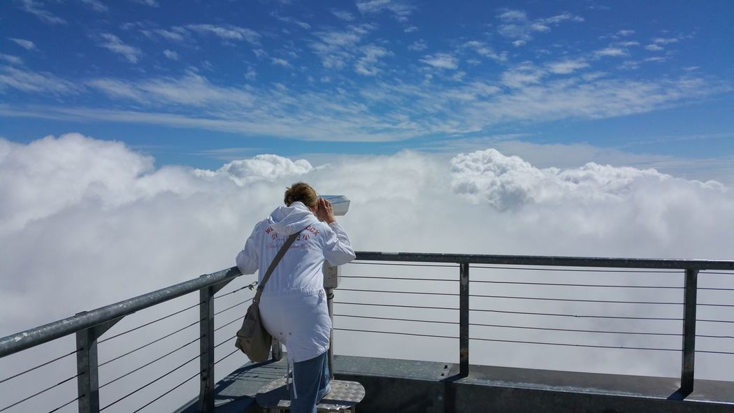 Tahtali 2366m Turkey im Wolkenmeer , Sky Wolken Wolkenhimmel Berg Berge Mountains Mountain Check This Out That's Me Hanging Out Hello World Cheese! Relaxing Taking Photos Enjoying Life Aussicht Nature World Taking Photos Relaxing Hello World 2015