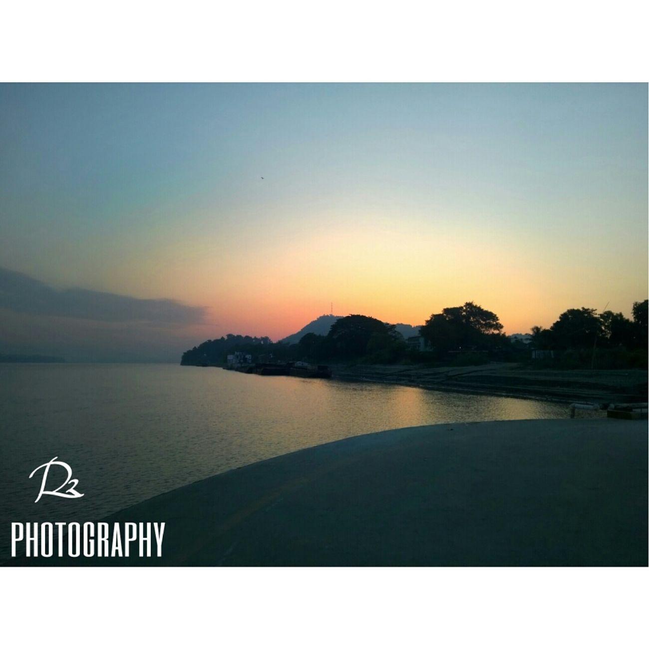 Boat Ride Sun First Eyeem Photo Enjoying The Sights