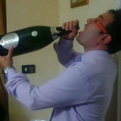 Remember Happy Holiday Spumante me selfie bottle man sicilan sicilianboy italianboy likeme tagsforlikes likeforlike like4like followme follow followforfollow follow4follow instaremember instame instahappy