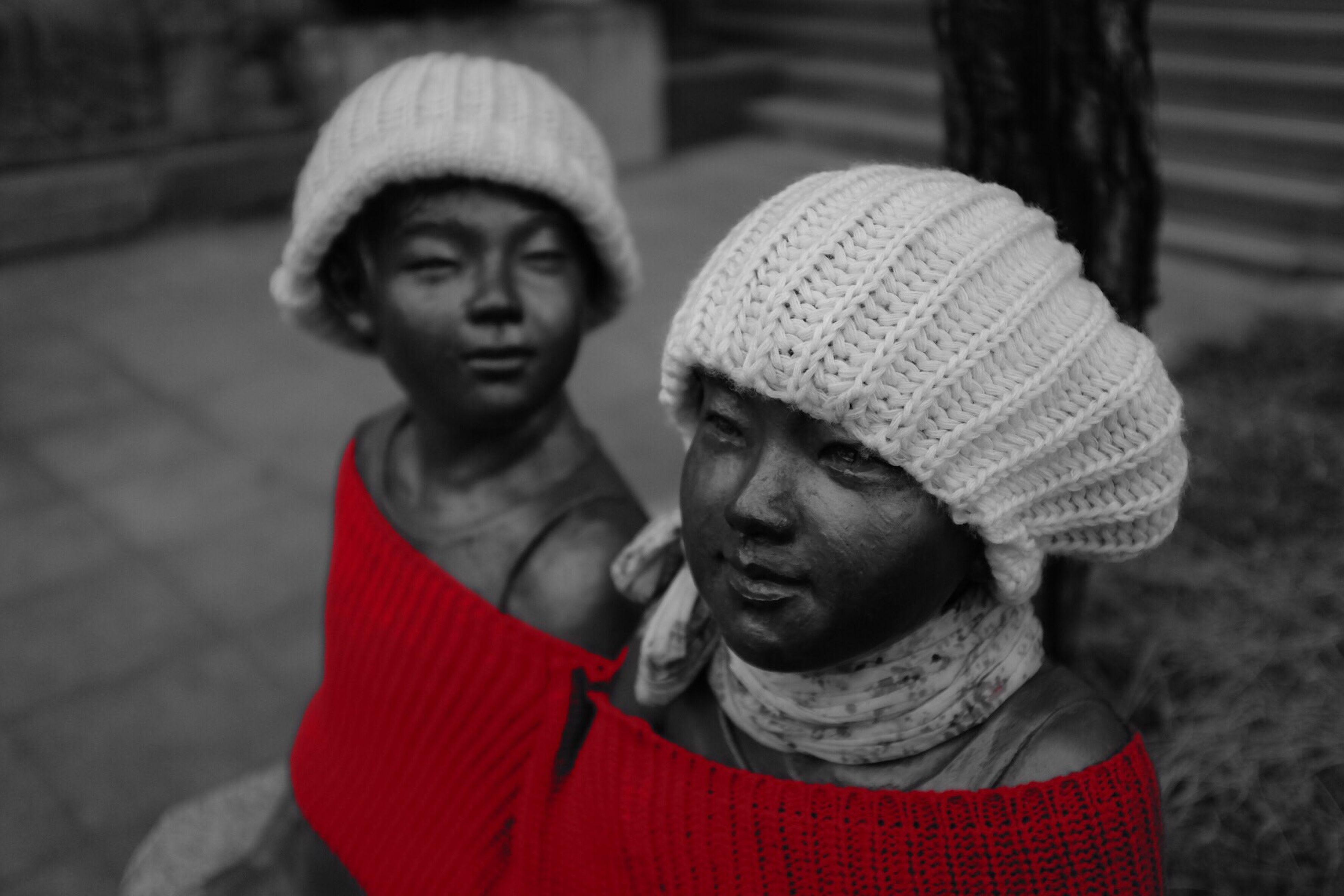 Life Monored Snap FujiX100T Daily Fujifilm Blackandwhite Monochrome Mono Taking Photos