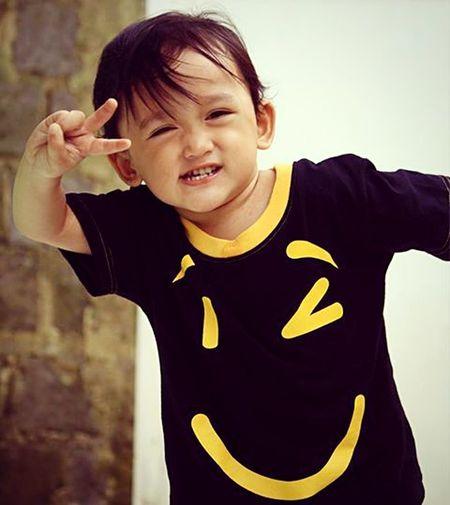 -child Childhood