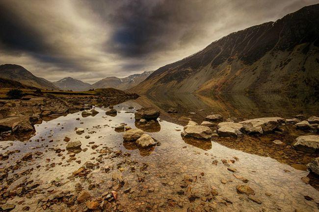 EyeEmBestShots-Reflections EyeEm Best Shots - Landscape Landscape Collection Landscapes